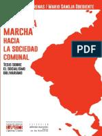 SANOJA- LA-LARGA-MARCHA-HACIA-LA-SOCIEDAD-COMUNAL.PDF