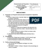 E5_Proyecto Integrador (1)