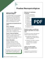 PRUEBA NEUROLOGICAS.pdf