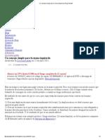 Un consejo simple para la mano izquierda _ Greg Howlett.pdf