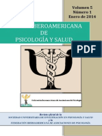 articulo trabajo 1.pdf
