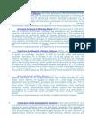 Centrally Sponsored Schemes.docx