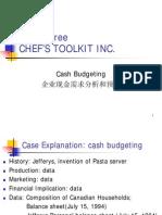 Case ToolKit