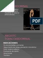 angiotctoracoabdominal-111101145230-phpapp01