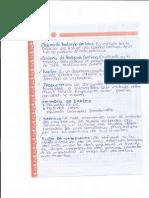 Actividad Grupal - Escáner_20151007 (2)