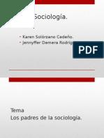 diapositivas_de_Sociologu00EDa.pptx