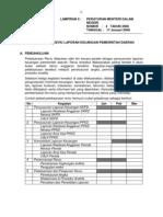Permendagri4-2008Lamp2A