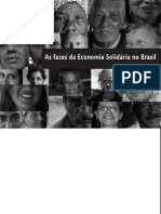 as-faces-da-ecosol-no-brasil.pdf
