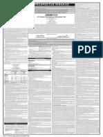 Prospektus Siloam International Hospitals SILO Web Version