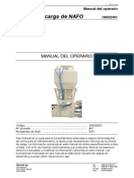 Anfo Charging Module.pdf