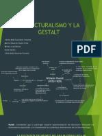 GESTALT-Y-ESTRUCTURALISMO.pptx