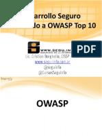 03-OWASP top 2013