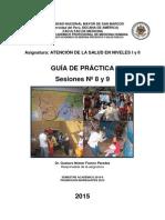 ADS2015-II_Guía de Práctica Semanas 8-9 (10-16.10.2015)