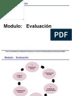 evaluacion-perfil tecnico