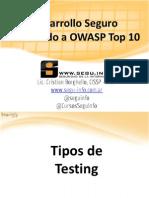 02-Testing.pdf