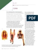 Body Lines