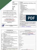 ArcView_GPS 20 a 22 noviembre 2013.pdf