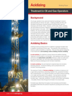 API_Acidizing Oil & Gas