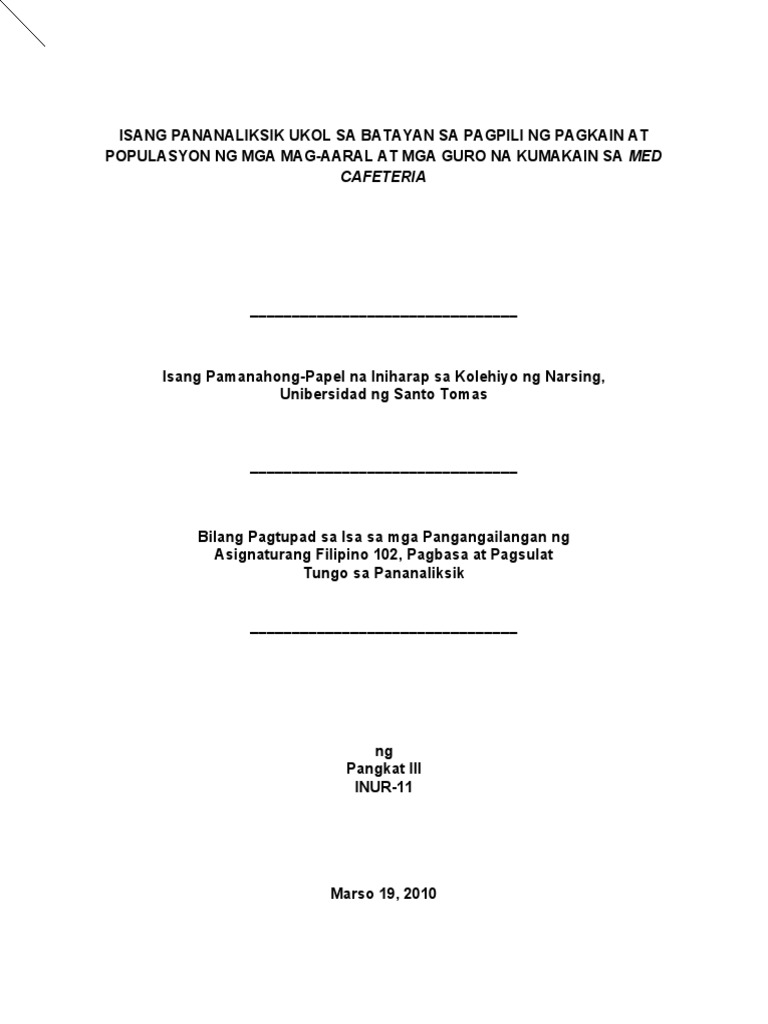tamang pamagat sa kursong hrm thesis Larvicidal activity of indian medicinal plants on the larvicidal activity of indian medicinal plants grossi-de-sa, 2002.