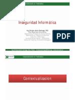 00 Intro Inseguridad Informatica