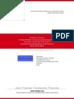 I Wallerstein y las ciencias sociales en Amperica Latina.pdf