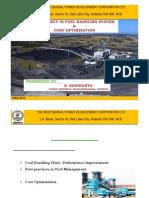 EFFICIENCY IN FUEL HANDLING SYSTEM .pdf