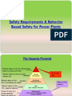 Safety Requirements Behavior Based Safety for Power Plants.pdf