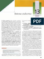 Gartner, Leslie P. - Texto Atlas de Histologia, 2da Edición [13 Sistema Endocrino]