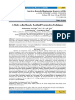 earthquake resisting construction.pdf