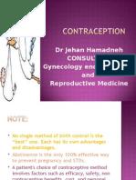 03. Contraception