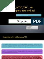 tic_tac