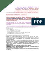 Practica #2 Grupo Vie1416-Seme2015-II