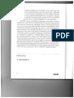 Texto Currículo Alice Lopes e E. Macedo