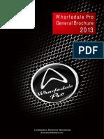 hfe_wharfedale_pro_2013_en.pdf