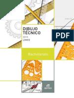 Editex Catalogo BACH Dibujo Tecnico 2015 (1)