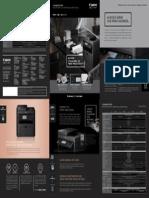 imageCLASS MF215 MF217w MF226dn MF229dw_2015.pdf
