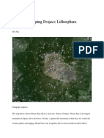 mapping project-1