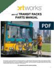 2012 MMT Parts Manual 1