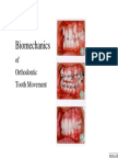 Biomechanics.PDF
