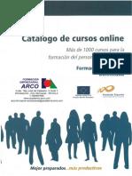 300_Catálogo de Cursos 2013