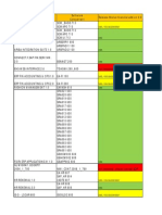 FIN ADD-ON - 200.pdf