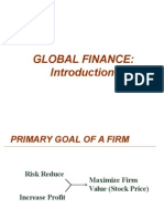 Global Finance -Introduction A.ppt