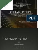 worldisflat-lowest-111107091114-phpapp01.pptx
