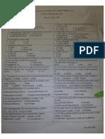 BREB-AGM _ MS- 2015 MCQ Question.pdf