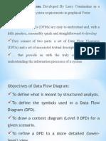 Data Flow Diagram(2)