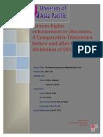 Assignment Com Discussion DCC 1.1
