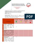 EVALUACIONES UNIDAD 2.docx