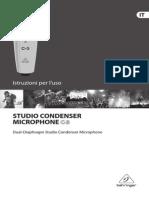 C-3_P0262_M_IT.pdf