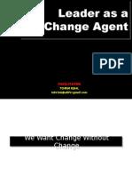 Lender as a Change Agent [Week 1] (SIM)_3