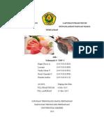Revisi-Daging-Ikan